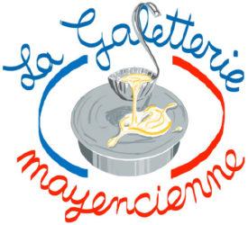 Galetterie Mayencienne